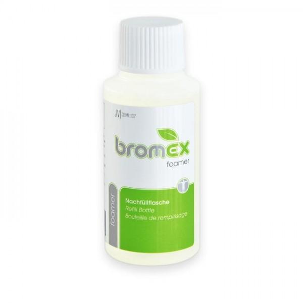 BromEX refill Nachfüllflasche - gegen Körpergeruch