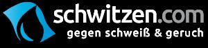 schwitzen.com | Ratgeber Schwitzen & Körpergeruch