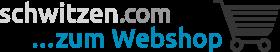 zum Webshop schwitzen.com